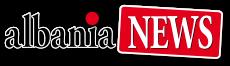 Albania News Logo